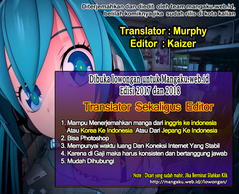 Baca Komik Manga Kingdom Chapter 523 Komik Station