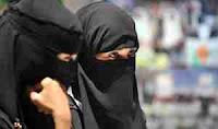أرقام بنات سعوديات يبحثن عن الزواج فى الرياض