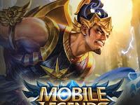 4 Alasan Game Mobile Legend Bikin Ketagihan