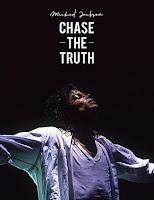 pelicula Michael Jackson: Tras la verdad (2019)