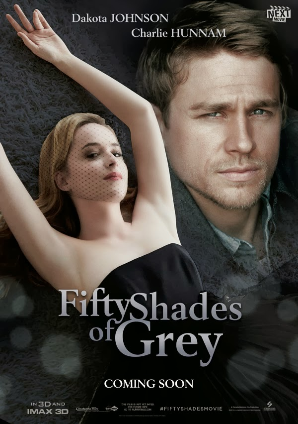 Fifty Shades Of Grey Online Free