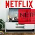 Quoi de neuf sur #Netflix en mars 2017?