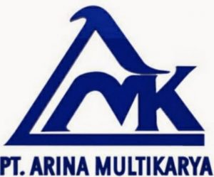 LOKER SALES SUPERVISOR GENERAL TRADE PT. ARINA MULTIKARYA PALEMBANG MEI 2019