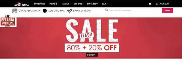 https://www.zataru.com/products/parfum/page/5/?orderby=price-desc