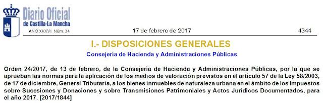 http://docm.castillalamancha.es/portaldocm/descargarArchivo.do?ruta=2017/02/17/pdf/2017_1844.pdf&tipo=rutaDocm