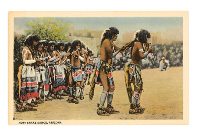 Native American Indian Pictures: Hopi Indians: American Indian ...