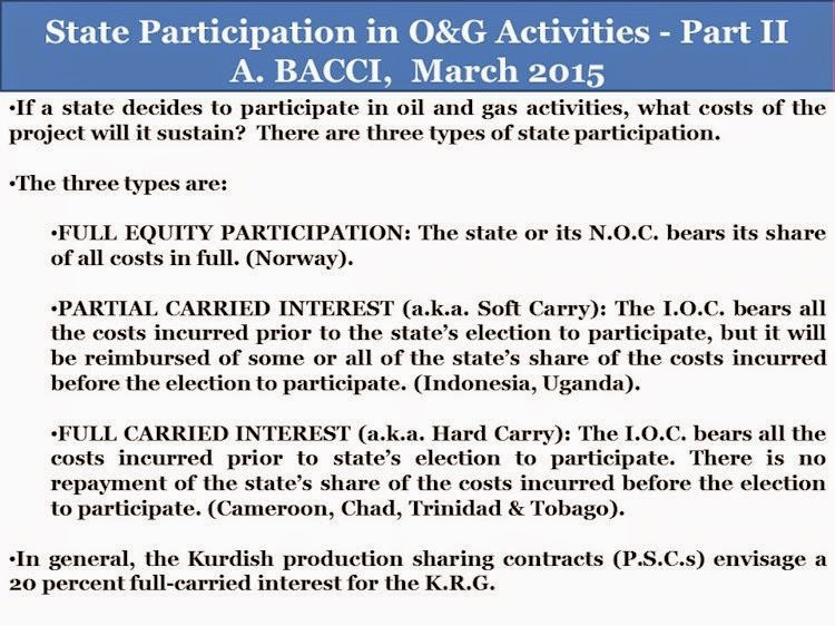 BACCI-An-Analysis-of-the-KRG-Oil-Sector-According-to-the-Five-Forces-Framework-4-March-2015