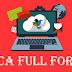 MCA Full form in Hindi - एमसीए क्या है?