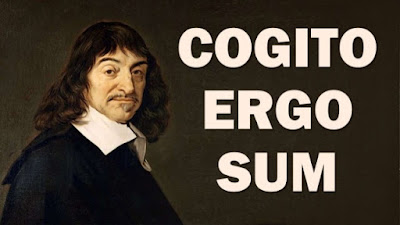 Descartes et la question de la conscience