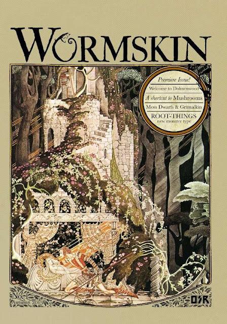 underworld book 1 free