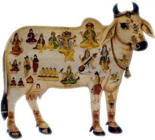 Uttarayan 2017 Date