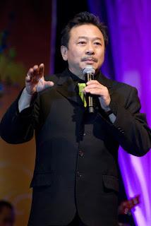 image Yen vu vietnamese soap opera star