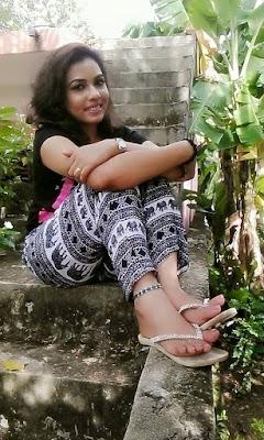 Sinnhala Wal Katha 2016 Download Wal Katha Wela Katha Sinhala වැල කතා සිංහල 2016
