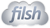 filsh, youtube filsh, filsh.net, filsh net, download filsh, descargar filsh, descargar video, descargar contenido multimedia. Descarga audio o vídeo desde sitios como YouTube, MySpaceTV, Veoh, Google Video, Break y mas.