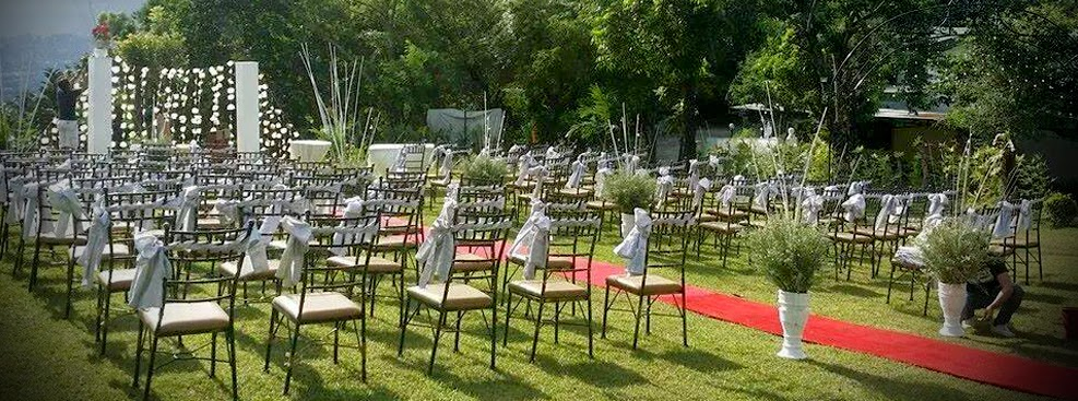 Norred S Weddings And Events: Cloud 9 Antipolo Weddings And Events,Wedding Venue And