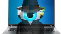 Windows ci spia con la telemetria? disattiva il monitoraggio Microsoft
