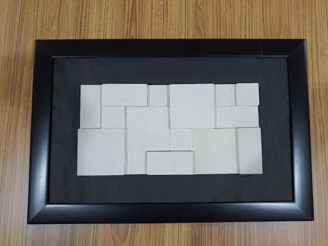 Mozaik 06