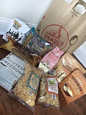 going gluten free, gluten free, hashimoto's disease, hypothyroidism, gluten free with hashimoto's, top beachbody coach, sarah griffith,