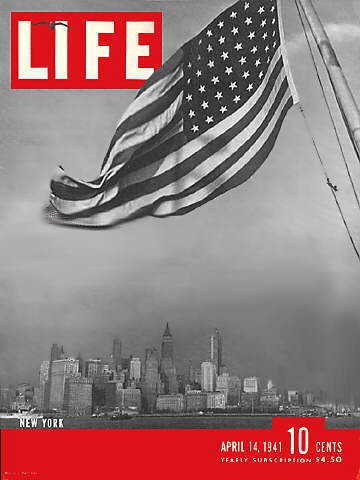 14 April 1941 worldwartwo.filminspector.com Life Magazine