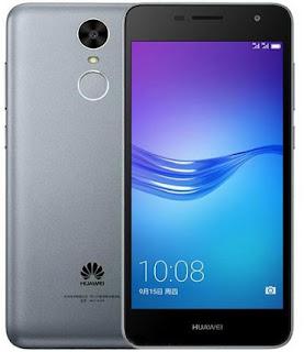 Huawei Enjoy 6 dan Harga Terbaru