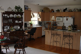 Tucson Kitchen And Bath Remodeling