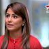 Bad News For Fans Of  Yeh Rishta Kya Kehlata Hai