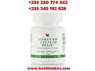 forever-living-products-lycium-plus-aloe-vera-gel-vision-abeta-care-aloe-activator
