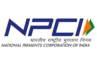 Spotlight : Dilip Asbe Appointed MD and CEO of NPCI