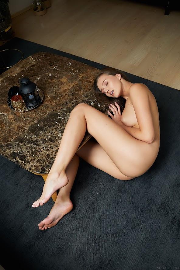 4719337368 [Met-Art] Stacy Cruz - Power of Seduction re