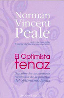 Norman Vincent Peale Frases y citas de motivacion