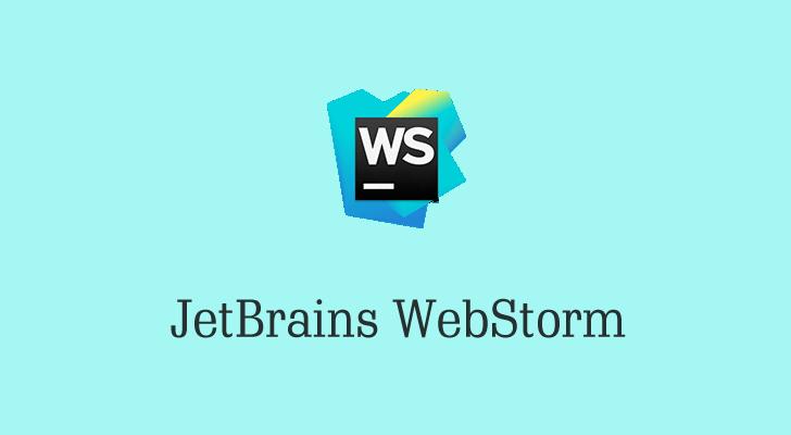 webstorm html wysiwyg