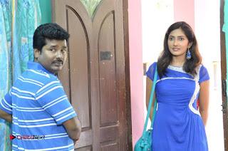 Ennodu Nee Irundhaal Tamil Movie Gallery  0015.jpg