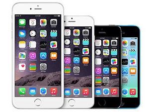 Handphone Termurah Di Medan