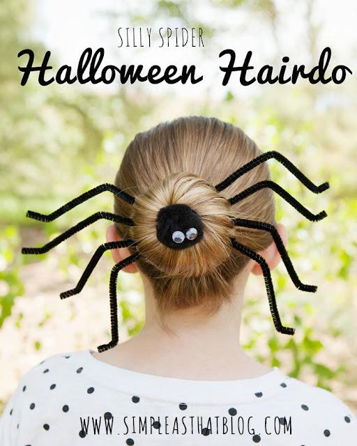 http://www.simpleasthatblog.com/2013/10/silly-spider-halloween-hairdo.html