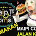Chicken Chop dan Lamb Chop Murah Maipi Corner Jalan Kebun Shah Alam