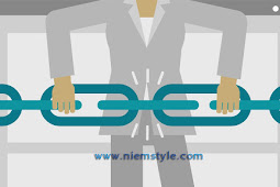 SEO smart link: Liên kết thông minh trên blogspot