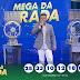 Mega da Virada sai para 52 apostas