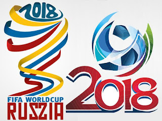 what TV channel is  Russia World cup 2018 on