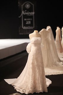 2 Yves Saint Laurent por Paulo Araújo