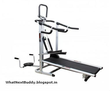 treadmill price list,online treadmill,treadmill for home use