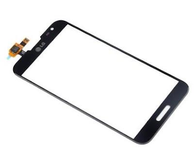 Thay mặt kính LG G2 Docomo giá bao nhiêu