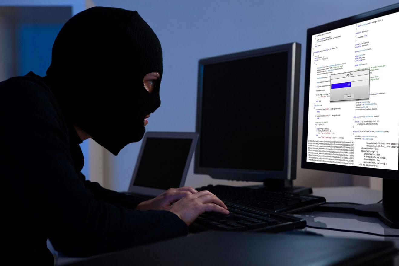 how to delete uber sponsored malware ad from internet explorer