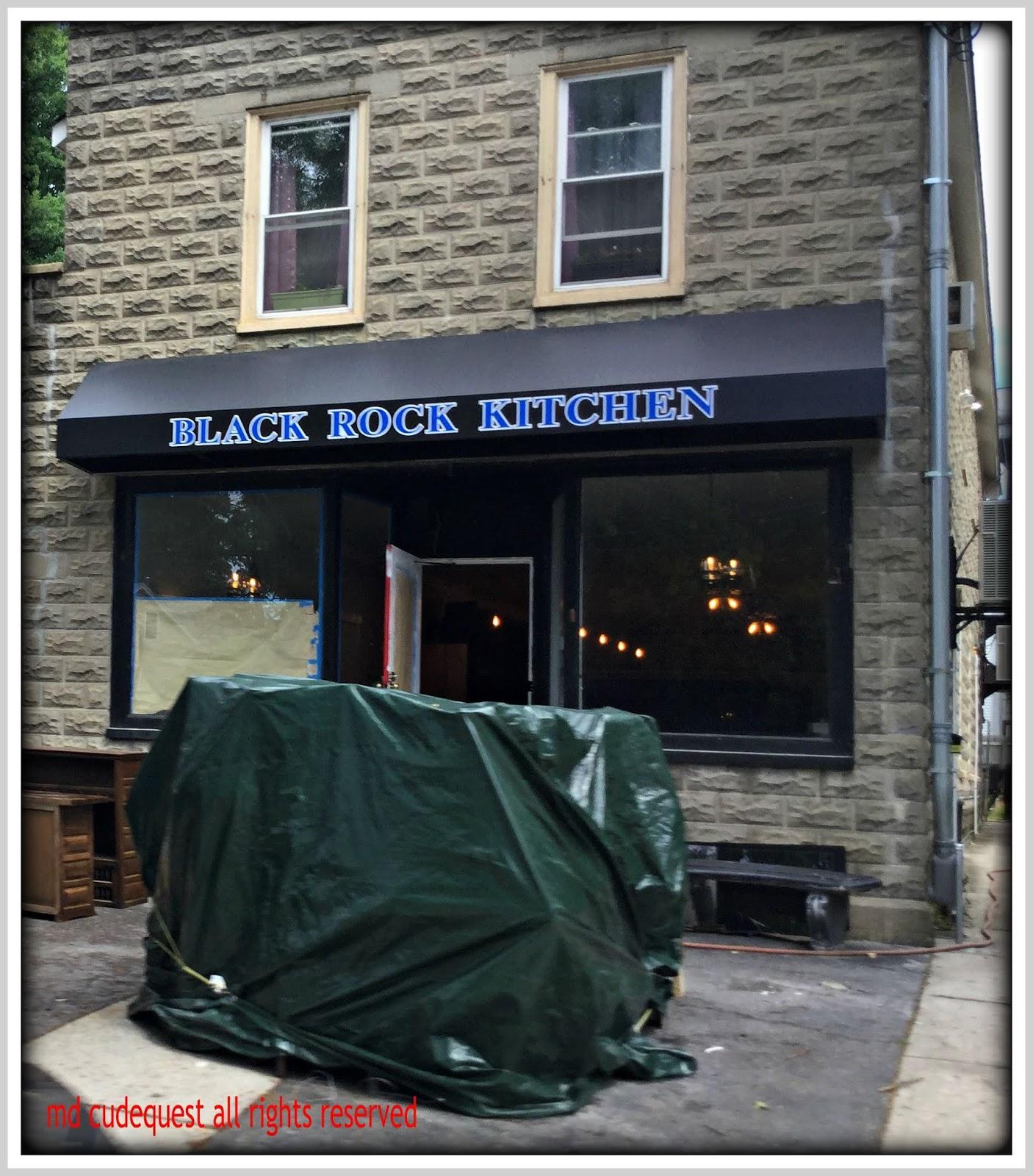 Everythingcroton June 2018 Updated Progress At Black Rock