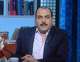برنامج 90 دقيقة حلقة الأربعاء 25-10-2017 مع محمد الباز و لقاء د/ نوال الدجوى رائدة التعليم فى مصر - الحلقة الكاملة