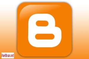 How to Redirect Blogspot.in to Blogspot.com permanently without any error