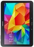 harga tablet Samsung Galaxy Tab 4 10.1 3G terbaru