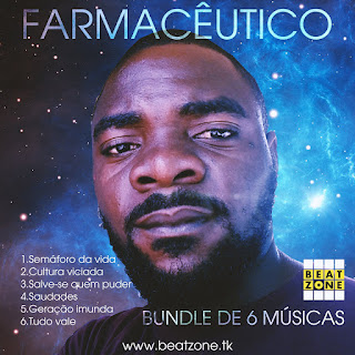 Farmaceutico - Bundle de Músicas | Free Download