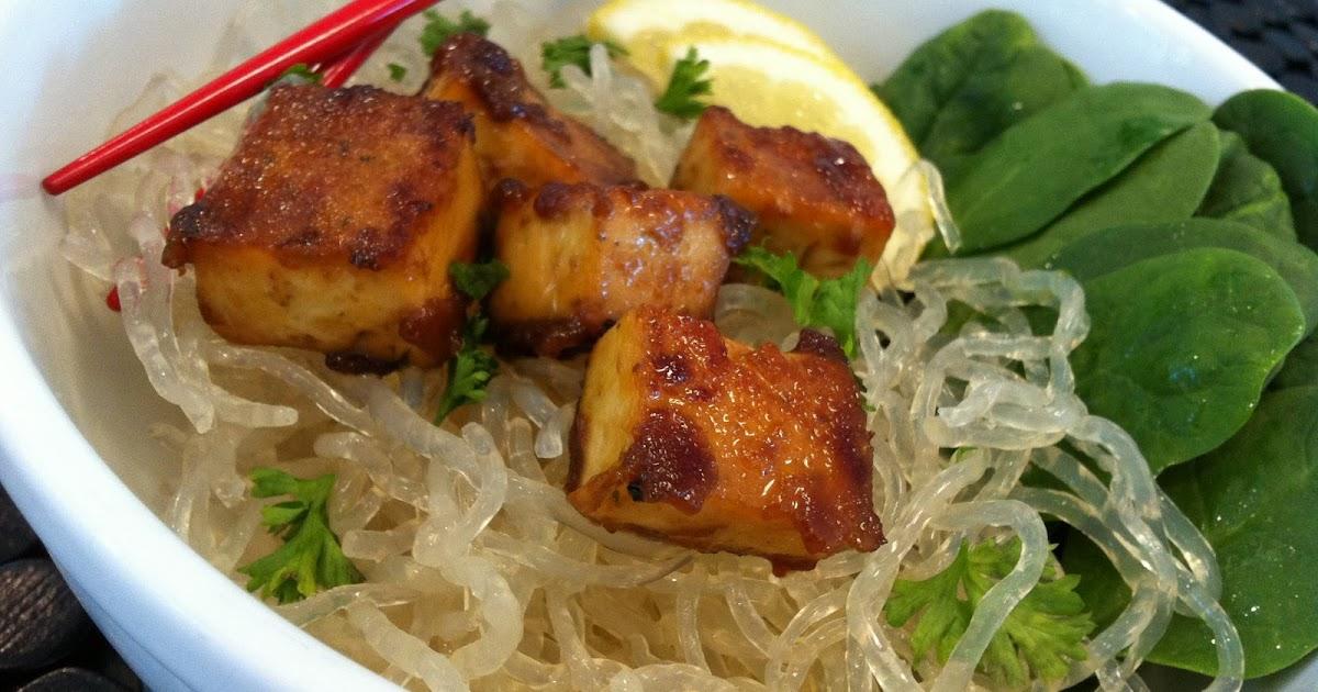 Sea Tangle Kelp Noodles Whole Foods