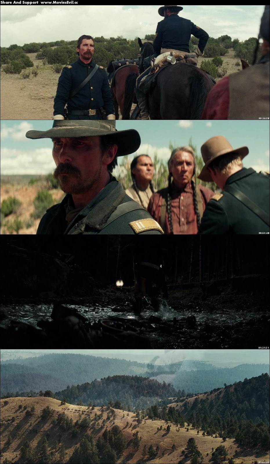 Hostiles 2017 English 720p BluRay x264 Free Download,Hostiles 2017 movie download,Hostiles 2017direct link download,Hostiles 2017 300 mb download,Hostiles 2017 watch online.Hostiles 2017 hindi dubbed download,Hostiles 2017 1080p Bluray download,Hostiles 2017 dual audio 720p bluray download,Hostiles 2017 with english subtitle download