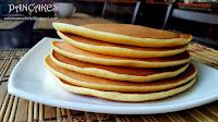 http://natomamochote.blogspot.com/2017/02/pancakes-amerykanskie-nalesniki.html